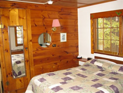 Cottage 2 Bedroom