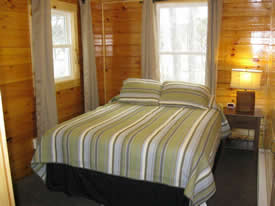 lake winnipesaukee cottages for rent