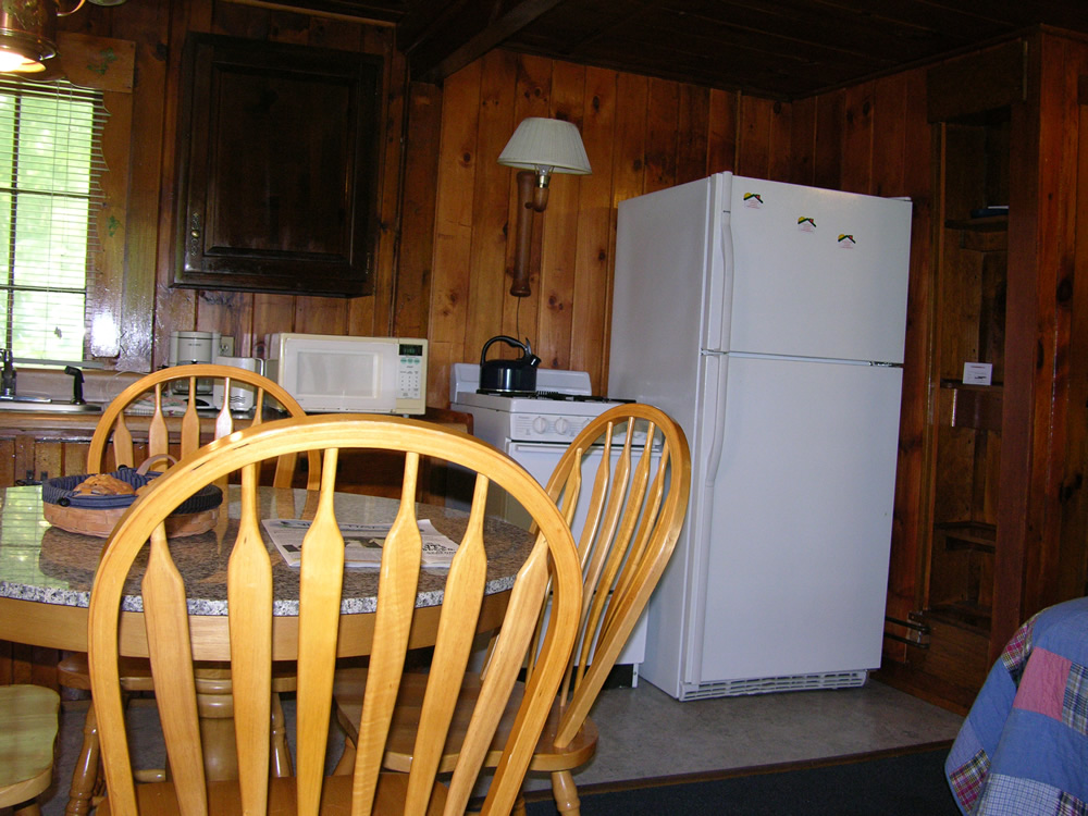 cottages for rent laconia nh