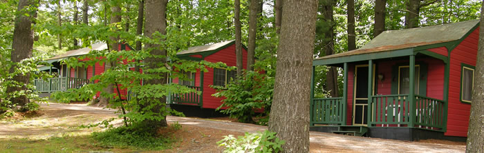 Sun Valley Cottages, Laconia NH 603 366 4945