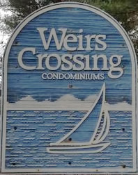 Weirs Crossing Condominiums